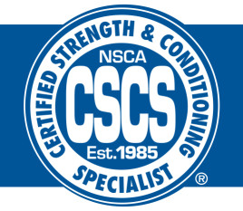 how to become a certified specialist lsuc