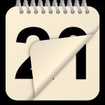 periodization calendar