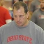 Mickey Marotti strength coach paid salary