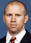 Ryan Russell strength coach paid salary