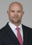 Scott Sinclair strength coach paid salary