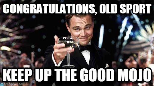 congratulations 001