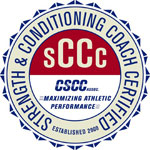 Cost to Become a Strength and Conditioning Coach